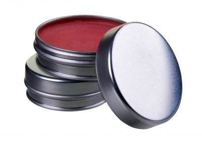Promotional Lip Balm Tins