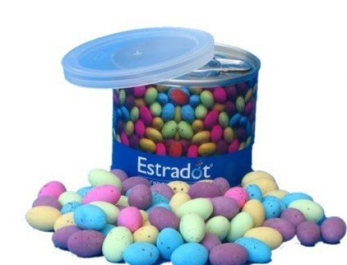 Corporate Easter Gifts Looking for the Perfect Promotional Easter Gift?