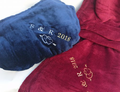 Branded Blankets Supplier of Quality Custom Blankets at Cheap prices