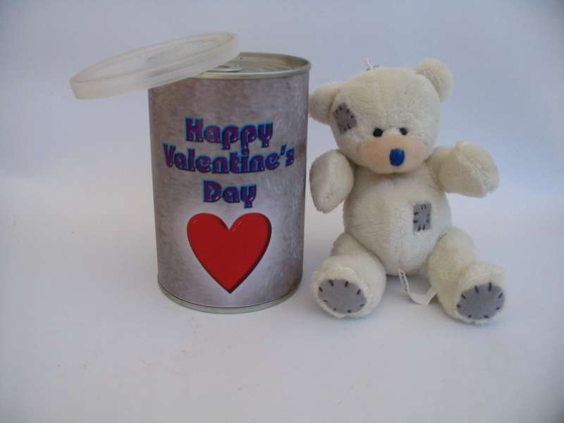 Valentines Day Promotional Gifts