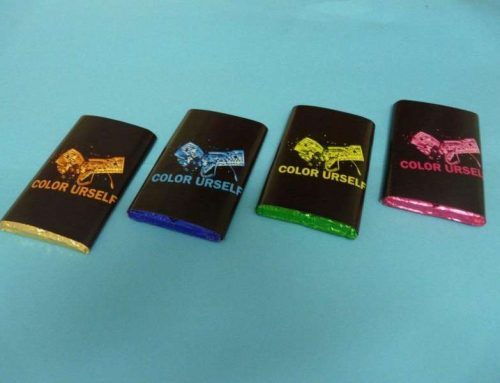 Branded Chocolates South Africa Our Chocolates are hand-crafted using fine Belgian milk or dark chocolate