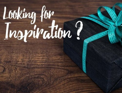 Inspirational Corporate Gifts Intrigue, Impress & Inspire