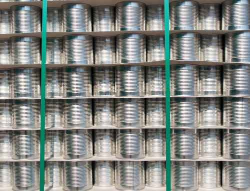 Tin Cans for Sale South Africa Buy directly from South Africa's leading can manufacturer