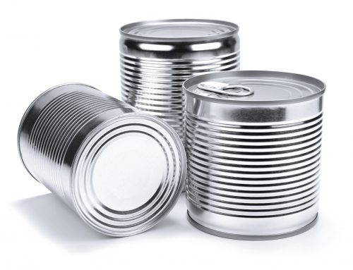 Tins for Sale Buy Metal Tins and Cans from the Leading Manufacturers in South Africa