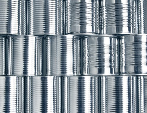 Tins, Cans and Metal Tin Containers Buy your metal tins, cans and containers directly from us