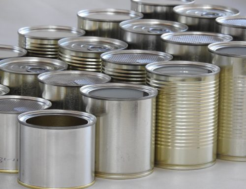 Tin Food Manufacturer South Africa Can It is a leading Tin Food Manufacturer in South Africa